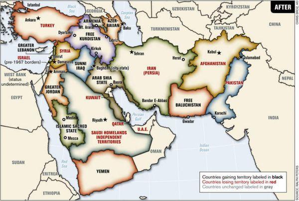 hedeflenen_ortadogu_haritasi