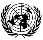 """Birleşmiş Milletler'in sözü geçen """"Beş"""" üyesi vardır. Yakın zamanda başbakan iken Recep Tayyip Erdoğan bu konuyu çok eleştirmiştir."""